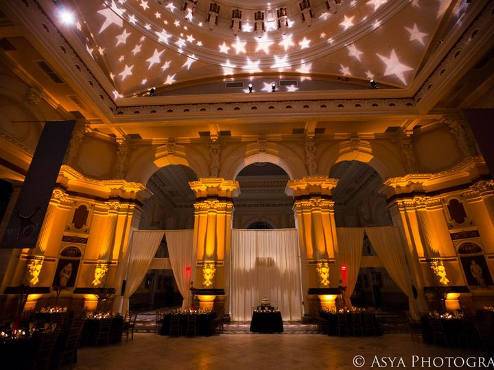 Tmx 1468255082685 0132.0672 Philadelphia, Pennsylvania wedding venue