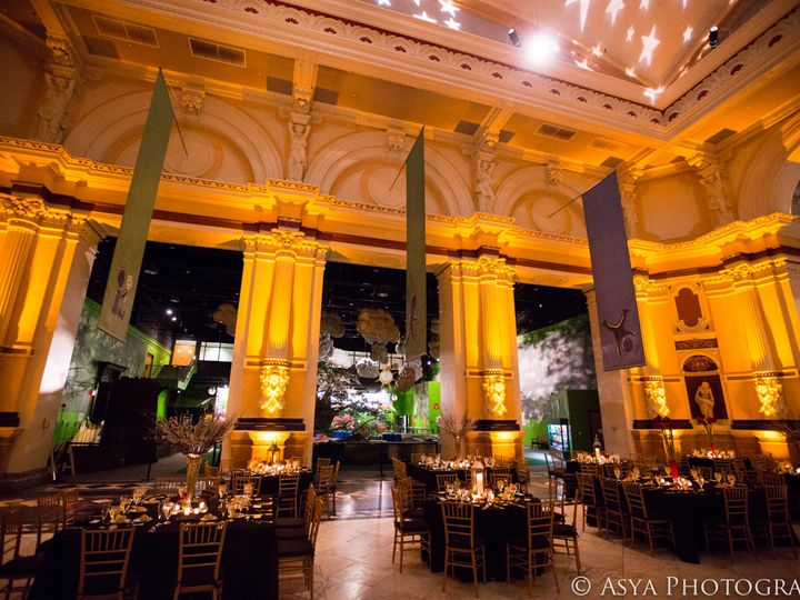 Tmx 1468255089893 0132.0673 Philadelphia, Pennsylvania wedding venue