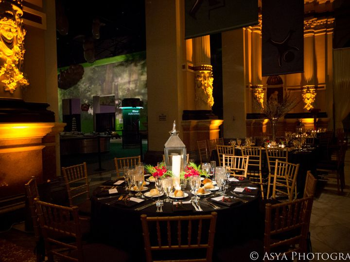 Tmx 1468255096920 0132.0674 Philadelphia, Pennsylvania wedding venue