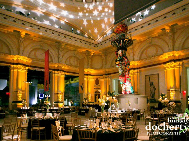 Tmx 1468255125304 0660 Meganbrian W Philadelphia, Pennsylvania wedding venue
