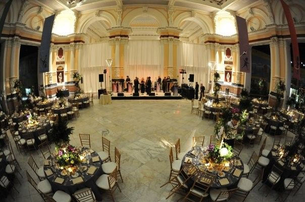 Tmx 1468255393266 19152342281782315776945103n Philadelphia, Pennsylvania wedding venue
