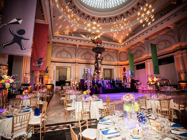 Tmx 1468255405102 Baiada 0999 Philadelphia, Pennsylvania wedding venue