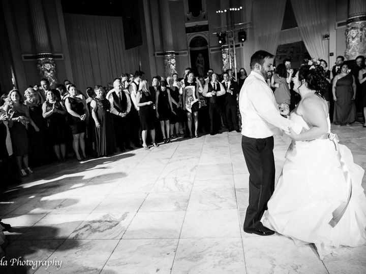 Tmx 1468255422228 Baiada 1418 Philadelphia, Pennsylvania wedding venue