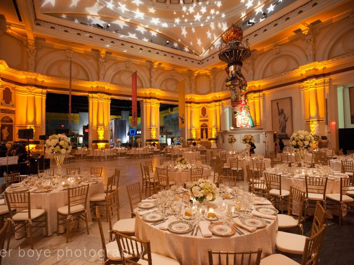 Tmx 1468255440603 Dianechristian1080 Philadelphia, Pennsylvania wedding venue