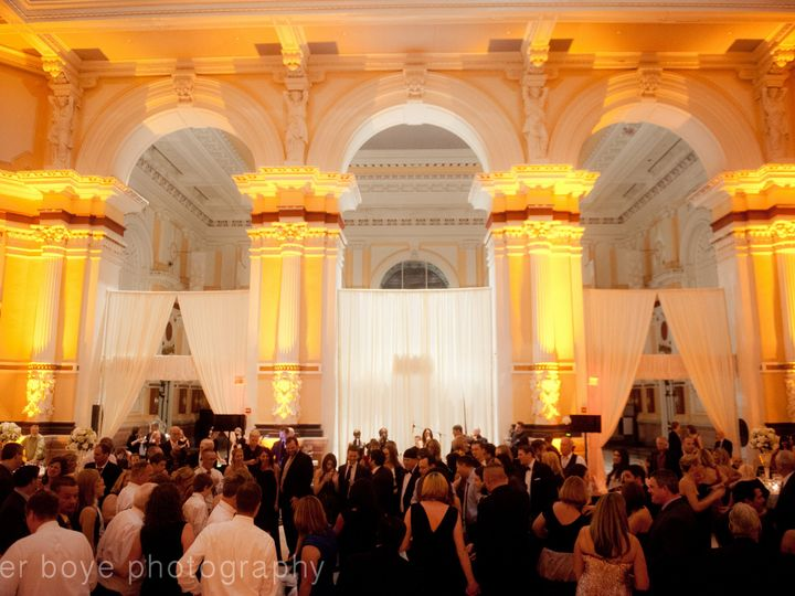 Tmx 1468255466336 Dianechristian1552 Philadelphia, Pennsylvania wedding venue