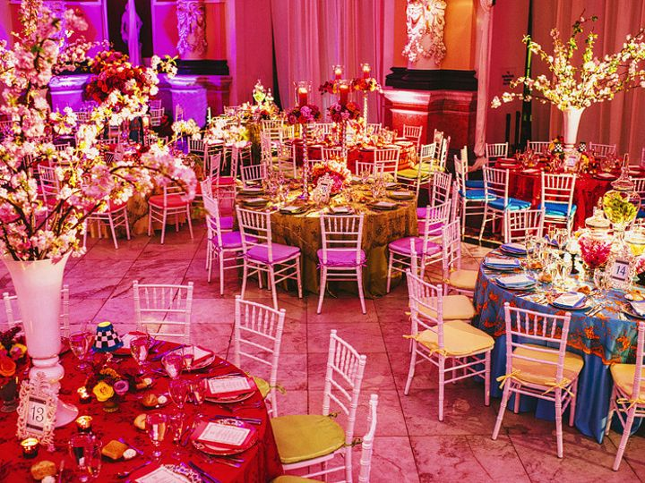 Tmx 1468255492534 Ev Philadelphia, Pennsylvania wedding venue
