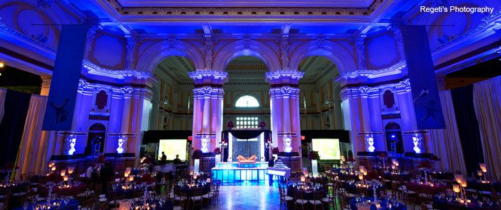Tmx 1468255498062 Hh Blue Philadelphia, Pennsylvania wedding venue