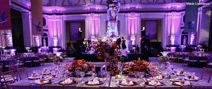 Tmx 1468255502876 Hh Purple Philadelphia, Pennsylvania wedding venue