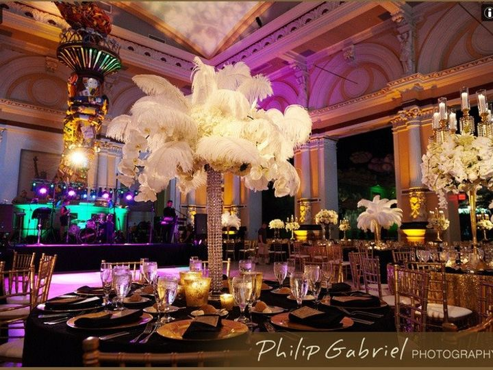 Tmx 1468255512499 Hh Philadelphia, Pennsylvania wedding venue