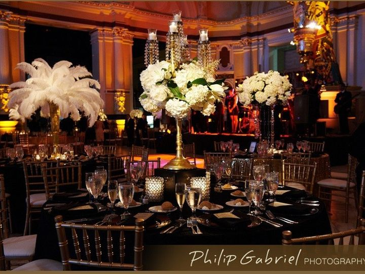 Tmx 1468255524198 Hhh Philadelphia, Pennsylvania wedding venue