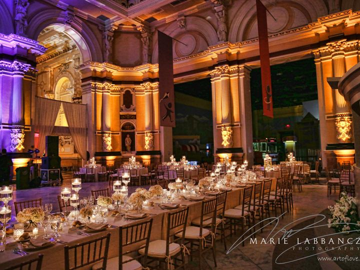 Tmx 1468255597193 Lu1010 Philadelphia, Pennsylvania wedding venue