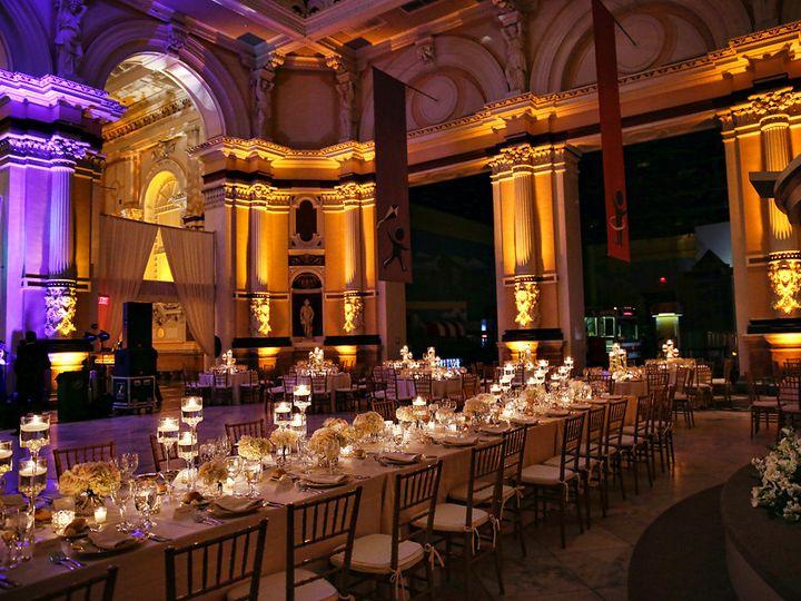 Tmx 1468255823073 Please Touch Museum Wedding 21 Philadelphia, PA wedding venue