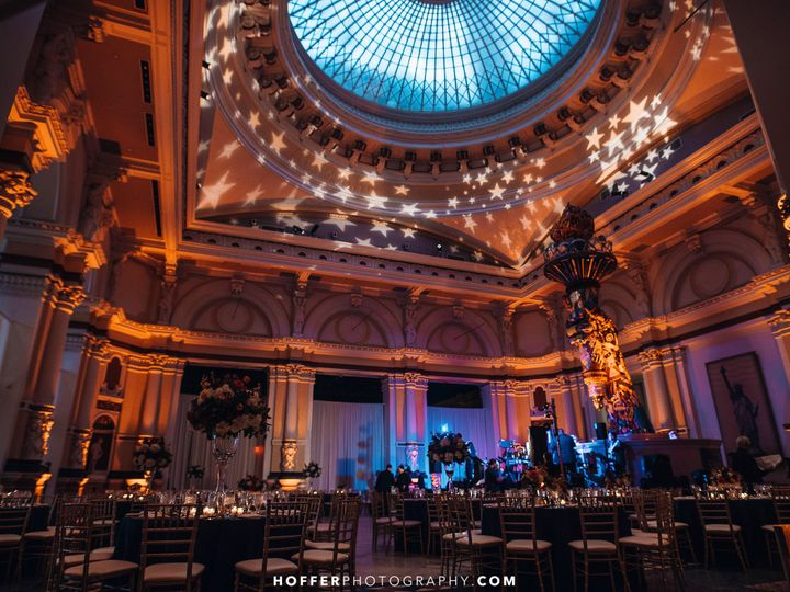 Tmx 1468255953582 Ptm 007 Philadelphia, PA wedding venue