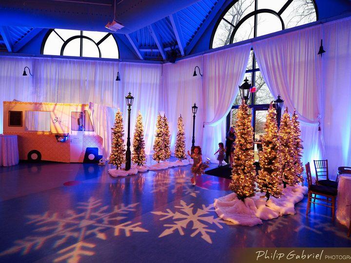 Tmx 1468259903437 10 Philip Gabriel Photography Ptm 1 Philadelphia, PA wedding venue