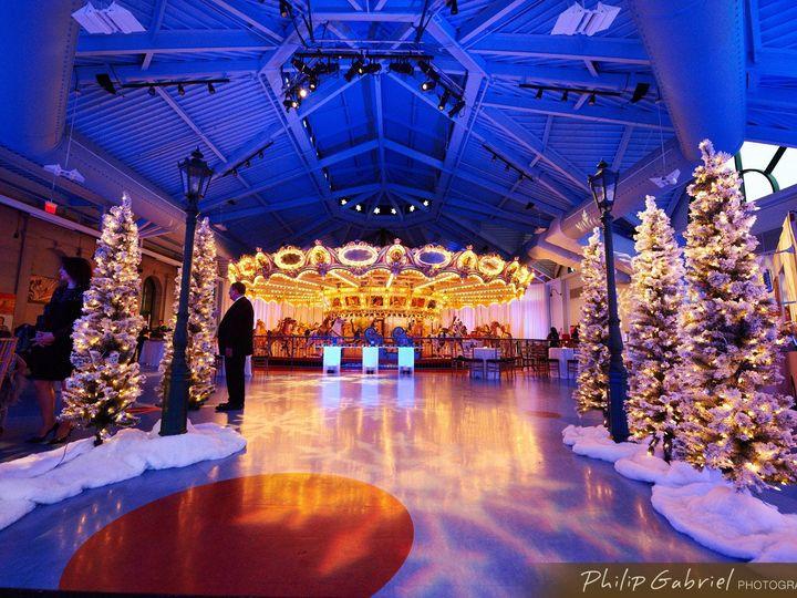 Tmx 1468259915747 17 Philip Gabriel Photography Ptm Philadelphia, PA wedding venue