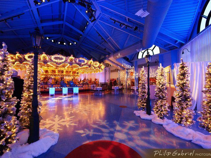Tmx 1468259924424 20 Philip Gabriel Photography Ptm Philadelphia, PA wedding venue