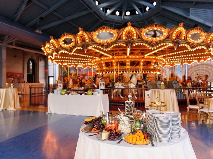 Tmx 1468260010625 0822042614mckeon Philadelphia, PA wedding venue