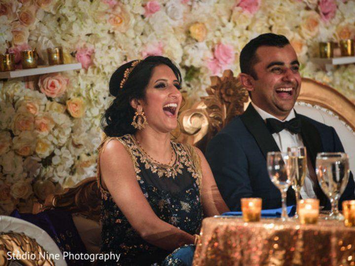Tmx Wedding Wire Storefront 10 51 125474 1566839937 Philadelphia, PA wedding venue