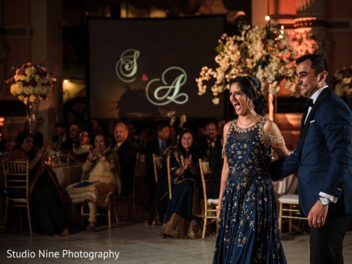Tmx Wedding Wire Storefront 14 51 125474 1566840105 Philadelphia, PA wedding venue