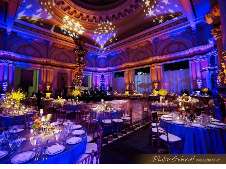 Tmx Wedding Wire Storefront 15 51 125474 1566840740 Philadelphia, PA wedding venue