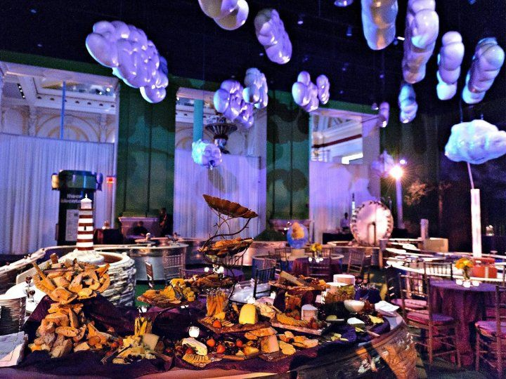 Tmx Wedding Wire Storefront 16 51 125474 1566840746 Philadelphia, PA wedding venue
