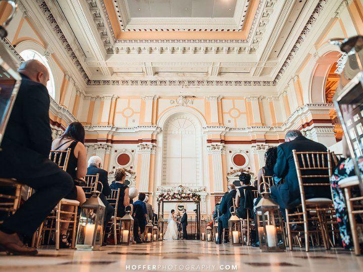 Tmx Wedding Wire Storefront 17 51 125474 1566842096 Philadelphia, PA wedding venue