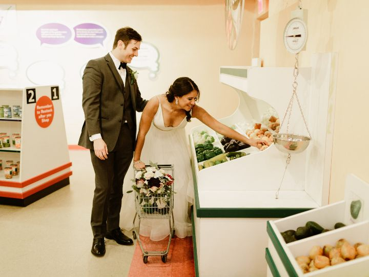 Tmx Wedding Wire Storefront 2 51 125474 1566837098 Philadelphia, PA wedding venue