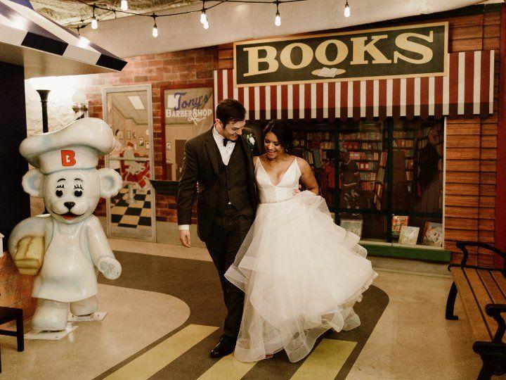 Tmx Wedding Wire Storefront 3 51 125474 1566837295 Philadelphia, PA wedding venue