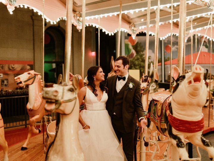 Tmx Wedding Wire Storefront 4 51 125474 1566837354 Philadelphia, PA wedding venue