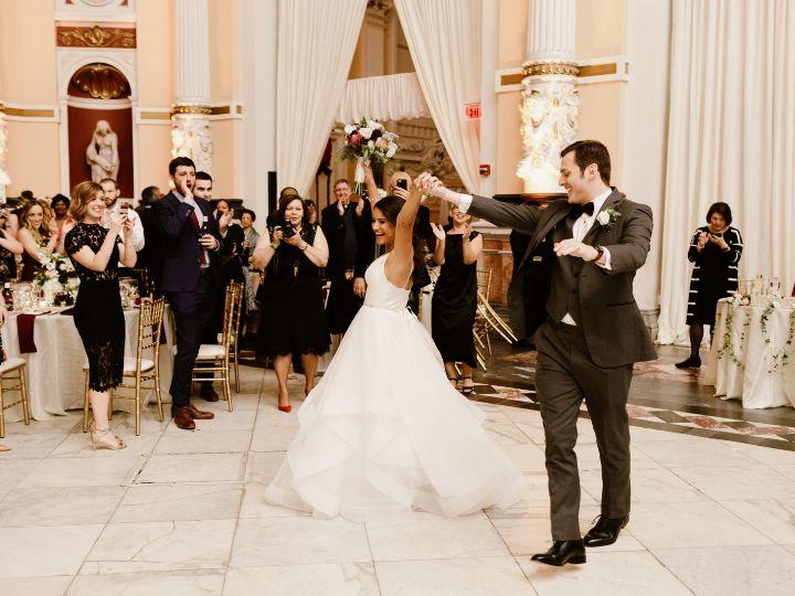 Tmx Wedding Wire Storefront 5 51 125474 1566837398 Philadelphia, PA wedding venue