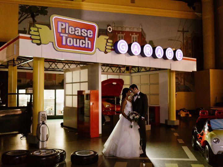 Tmx Wedding Wire Storefront 6 51 125474 1566837438 Philadelphia, PA wedding venue