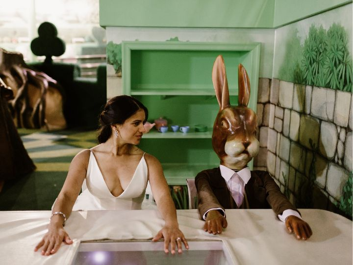 Tmx Wedding Wire Storefront 7 51 125474 1566837484 Philadelphia, PA wedding venue