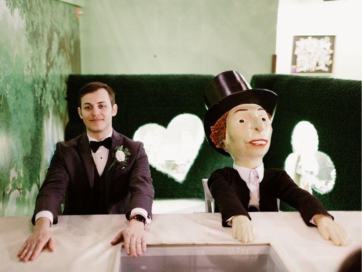 Tmx Wedding Wire Storefront 8 51 125474 1566837554 Philadelphia, PA wedding venue