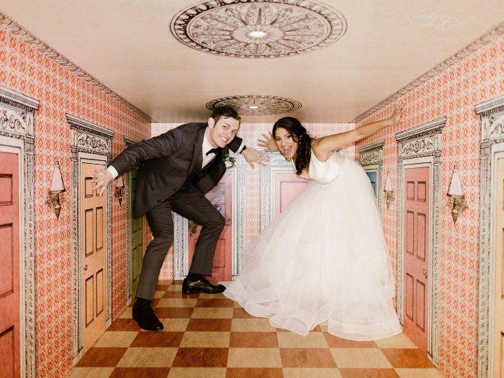 Tmx Wedding Wire Storefront 9 51 125474 1566837600 Philadelphia, PA wedding venue