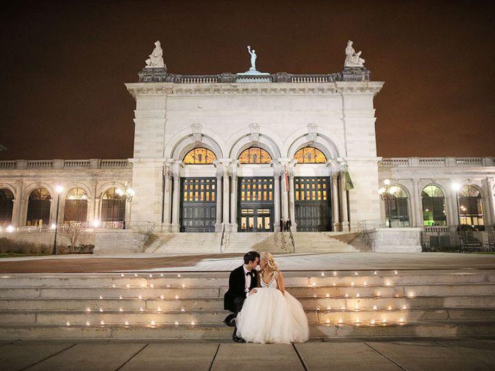 wedding wire storefront 51 125474 1566588680