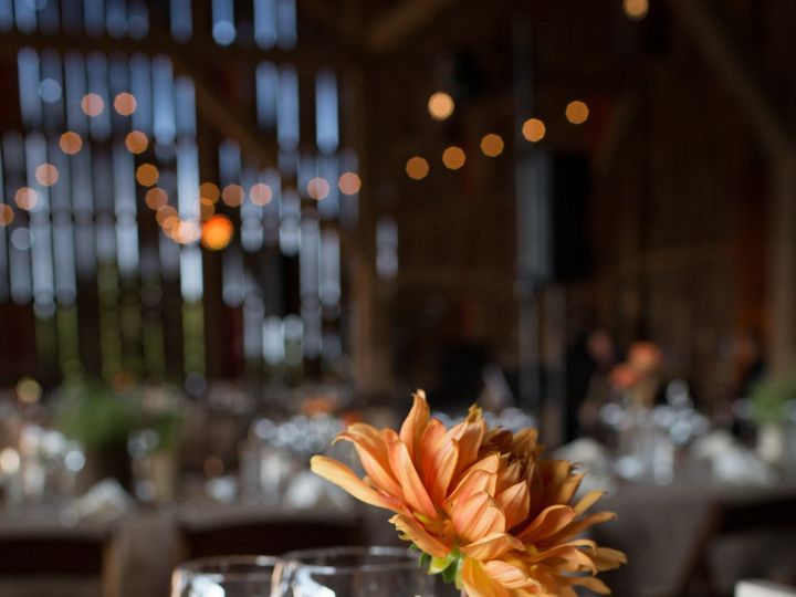 Tmx 1375121282205 Sarah4914 Vienna wedding catering