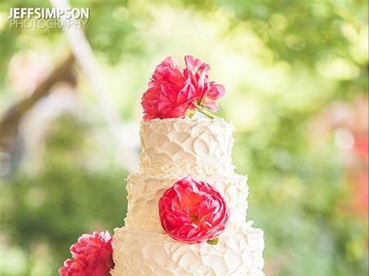 Tmx 1375121328573 971743573818782662727864502321n Vienna wedding catering