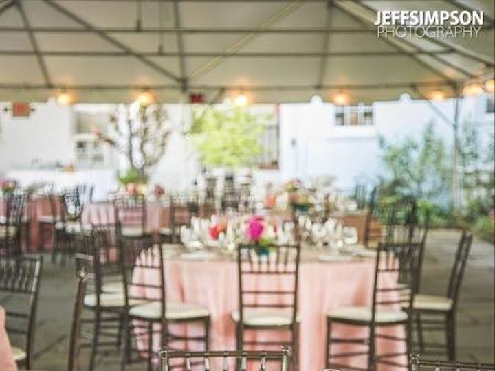 Tmx 1375121332989 10114005738188126627241781286289n Vienna wedding catering