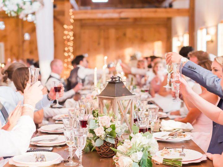 Tmx 1509563879273 20819139101548991517415278523678425931319405o Vienna wedding catering