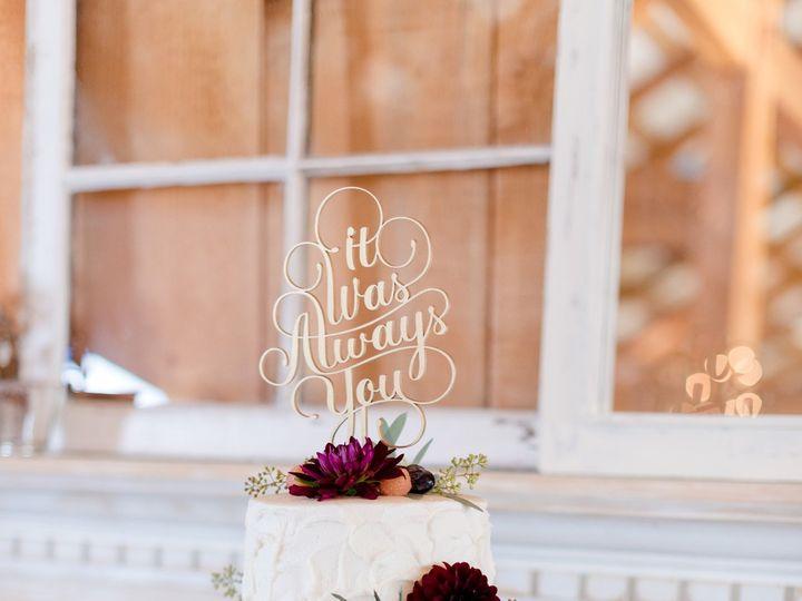 Tmx 1509563944747 Reception Details 7 Vienna wedding catering