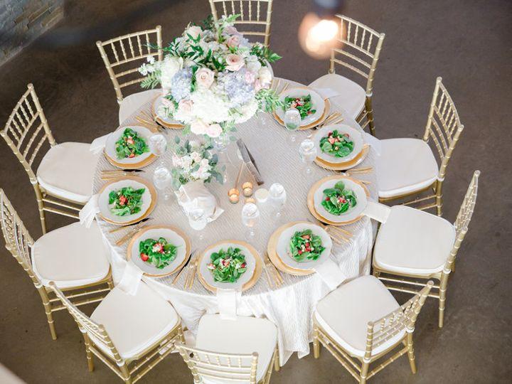 Tmx 1512141323914 800x8001509564181410 Scott Katie Vendor Gallery Ve Vienna wedding catering