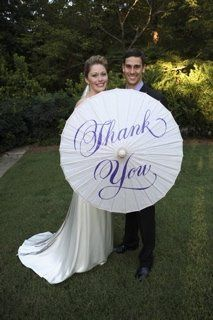 Are you planning a Wedding or Event? Give us a call we offer affordable pricing to fit any budget!
