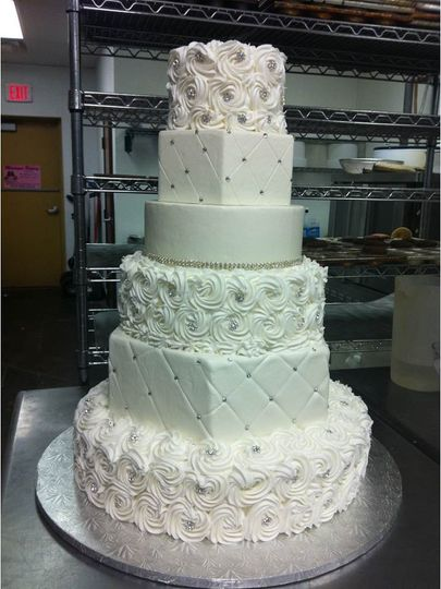 wedding cakes dallas pricing meringue bakery plano wedding cake plano tx weddingwire 24139