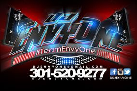 DJ EnvyOne Events