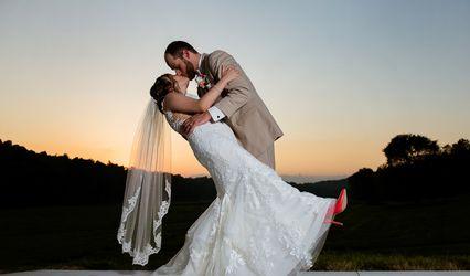 Southerland Farm Weddings & Events