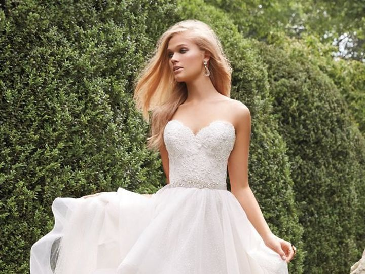 Tmx 1488218786350 1597704510153949947537574103871984878809195n Ardmore wedding dress