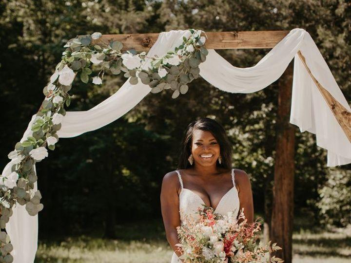 Tmx 4l9a2208 700x1050 51 16474 161117795084433 Ardmore, PA wedding dress