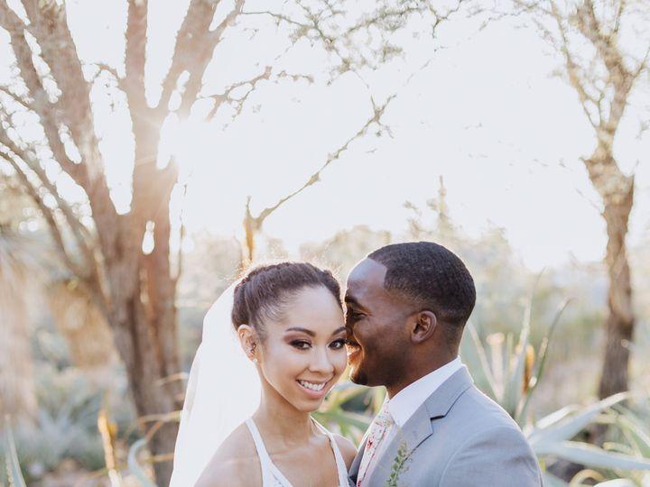 Tmx Arielmilesphotography Edited43 0 E1537106027837 51 16474 161117795041460 Ardmore, PA wedding dress