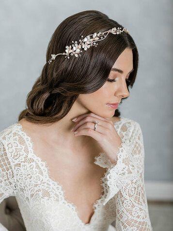 Tmx Bel Aire Bridal 6990 61979 1606605541 51 16474 161117820827395 Ardmore, PA wedding dress