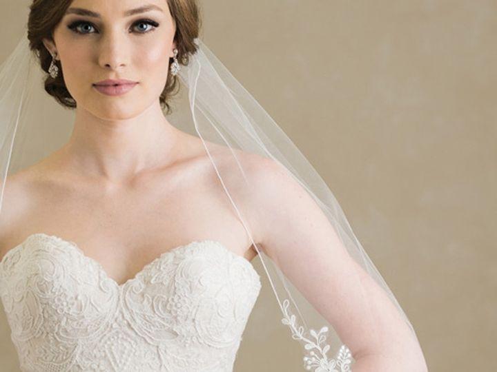 Tmx Bel Aire Bridal V7381 1 69058 1484939005 51 16474 161117770254839 Ardmore, PA wedding dress